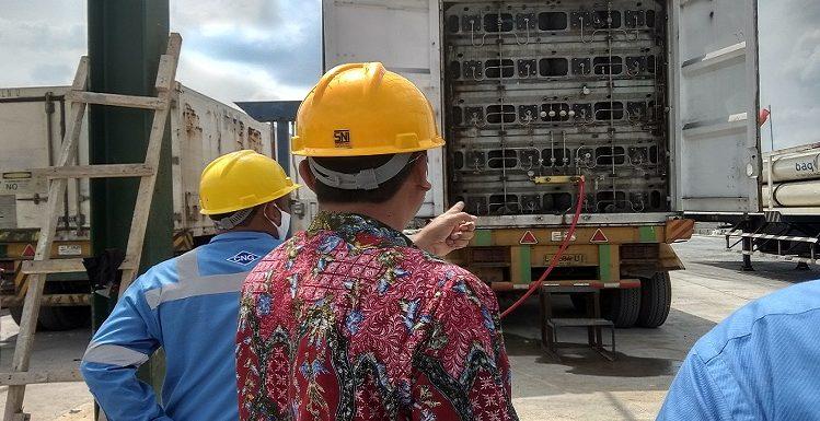 Capai Target, Rembang-Tuban Serius Digarap Dua Perusahaan Migas
